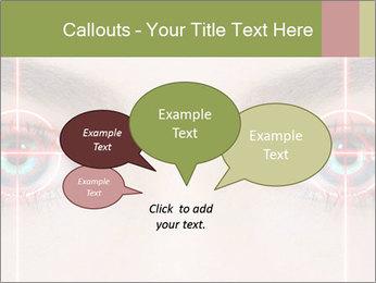 0000083186 PowerPoint Templates - Slide 73