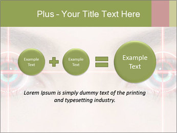 0000083186 PowerPoint Templates - Slide 75