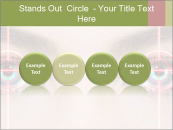 0000083186 PowerPoint Templates - Slide 76