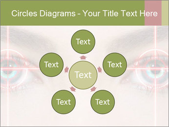 0000083186 PowerPoint Templates - Slide 78