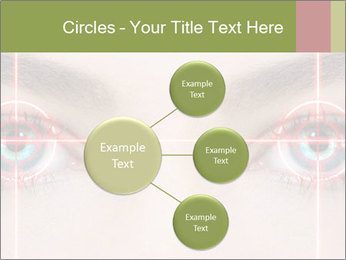 0000083186 PowerPoint Templates - Slide 79