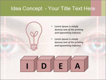 0000083186 PowerPoint Template - Slide 80