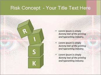 0000083186 PowerPoint Template - Slide 81