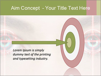 0000083186 PowerPoint Templates - Slide 83