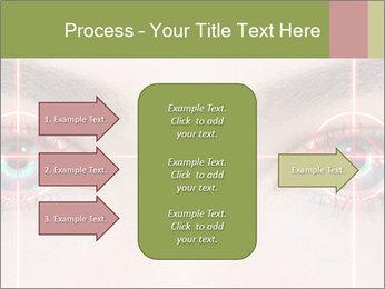 0000083186 PowerPoint Template - Slide 85