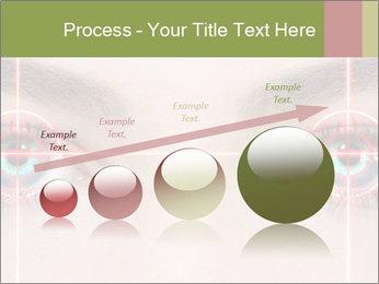0000083186 PowerPoint Templates - Slide 87