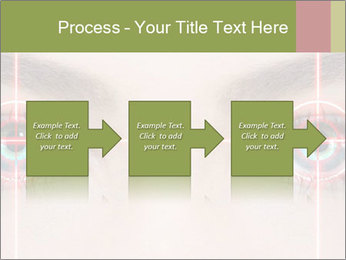 0000083186 PowerPoint Template - Slide 88