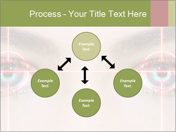 0000083186 PowerPoint Templates - Slide 91