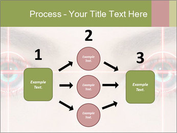 0000083186 PowerPoint Templates - Slide 92