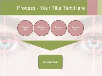 0000083186 PowerPoint Templates - Slide 93