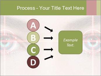 0000083186 PowerPoint Templates - Slide 94