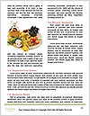 0000083186 Word Templates - Page 4