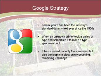 0000083187 PowerPoint Template - Slide 10