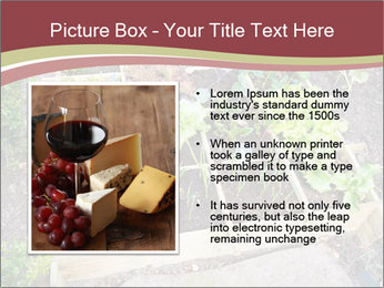 0000083187 PowerPoint Template - Slide 13