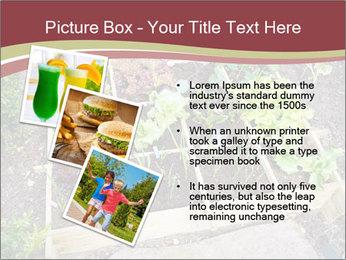 0000083187 PowerPoint Template - Slide 17