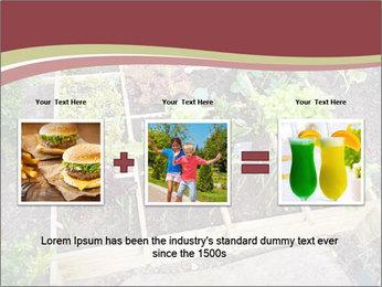 0000083187 PowerPoint Template - Slide 22