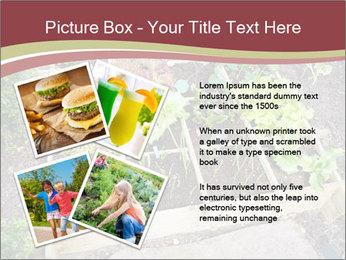 0000083187 PowerPoint Template - Slide 23