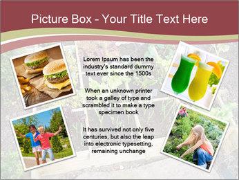 0000083187 PowerPoint Template - Slide 24