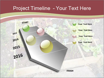 0000083187 PowerPoint Template - Slide 26