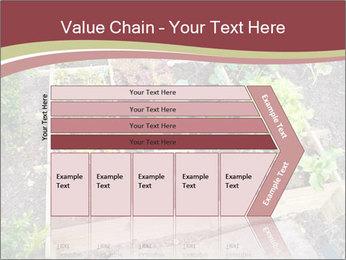 0000083187 PowerPoint Template - Slide 27