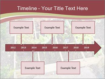 0000083187 PowerPoint Template - Slide 28