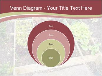 0000083187 PowerPoint Template - Slide 34