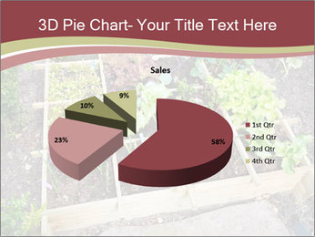 0000083187 PowerPoint Template - Slide 35