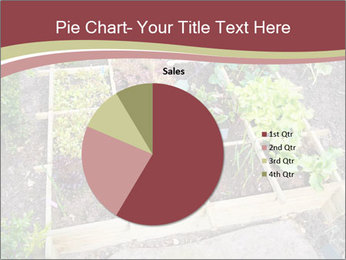 0000083187 PowerPoint Template - Slide 36