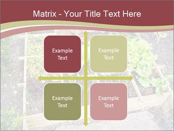 0000083187 PowerPoint Template - Slide 37