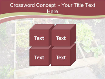 0000083187 PowerPoint Template - Slide 39