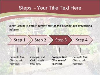 0000083187 PowerPoint Template - Slide 4