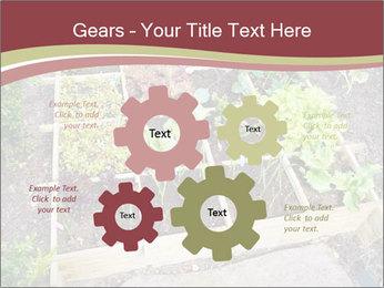 0000083187 PowerPoint Template - Slide 47