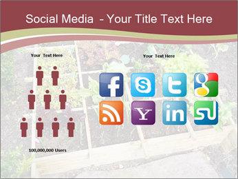 0000083187 PowerPoint Template - Slide 5