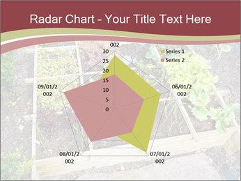 0000083187 PowerPoint Template - Slide 51