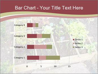 0000083187 PowerPoint Template - Slide 52