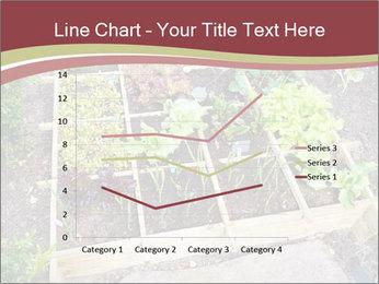 0000083187 PowerPoint Template - Slide 54