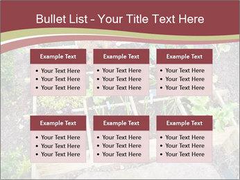 0000083187 PowerPoint Template - Slide 56