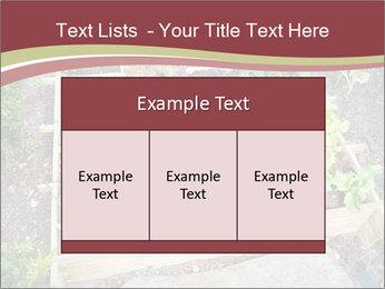 0000083187 PowerPoint Template - Slide 59