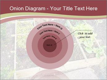 0000083187 PowerPoint Template - Slide 61