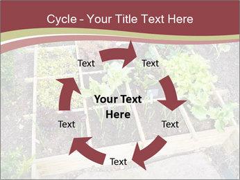 0000083187 PowerPoint Template - Slide 62