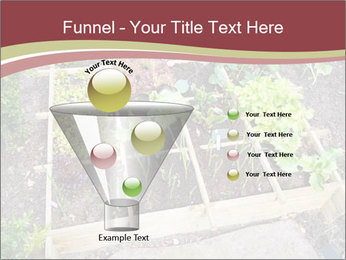 0000083187 PowerPoint Template - Slide 63