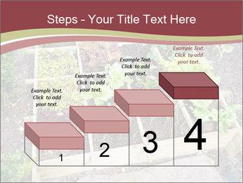 0000083187 PowerPoint Template - Slide 64