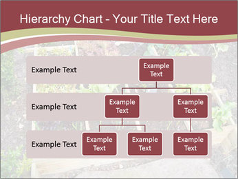 0000083187 PowerPoint Template - Slide 67