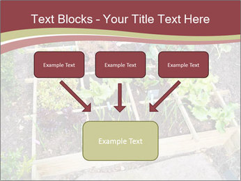 0000083187 PowerPoint Template - Slide 70