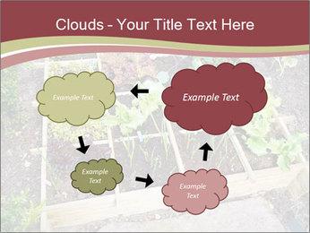 0000083187 PowerPoint Template - Slide 72