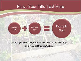 0000083187 PowerPoint Template - Slide 75