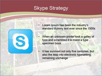 0000083187 PowerPoint Template - Slide 8