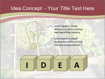 0000083187 PowerPoint Template - Slide 80