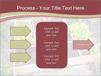 0000083187 PowerPoint Template - Slide 85