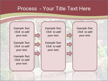 0000083187 PowerPoint Template - Slide 86